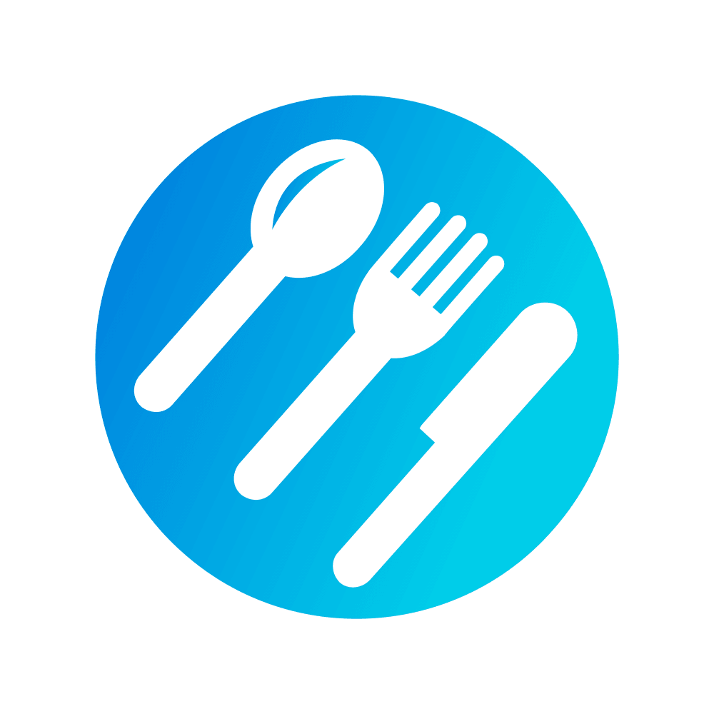 kitchenfeeds favicon