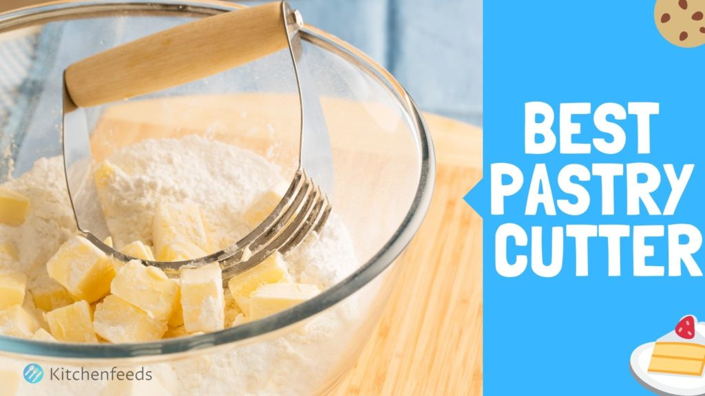 Best Pastry Cutter Blog Thumbnail