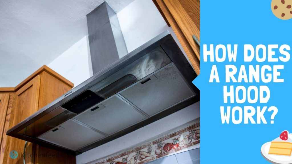 How Does a Range Hood Work Blog Thumbnail